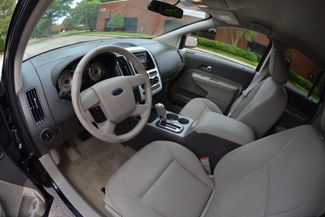 2010 Ford Edge SEL Memphis, Tennessee 14