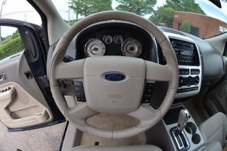 2010 Ford Edge SEL Memphis, Tennessee 15