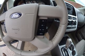 2010 Ford Edge SEL Memphis, Tennessee 16