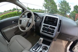 2010 Ford Edge SEL Memphis, Tennessee 19