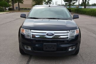 2010 Ford Edge SEL Memphis, Tennessee 4