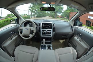 2010 Ford Edge SEL Memphis, Tennessee 22