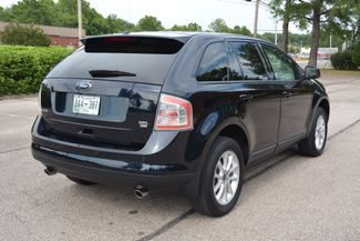 2010 Ford Edge SEL Memphis, Tennessee 5