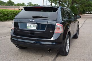 2010 Ford Edge SEL Memphis, Tennessee 6