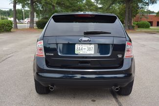 2010 Ford Edge SEL Memphis, Tennessee 7