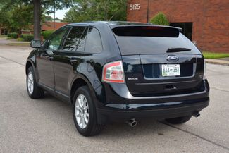 2010 Ford Edge SEL Memphis, Tennessee 8