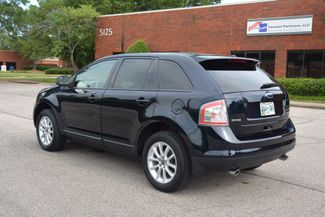 2010 Ford Edge SEL Memphis, Tennessee 9