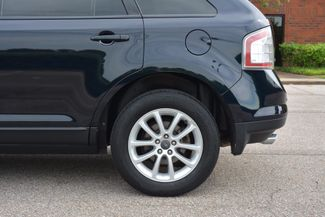 2010 Ford Edge SEL Memphis, Tennessee 11