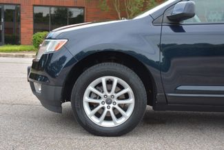 2010 Ford Edge SEL Memphis, Tennessee 10