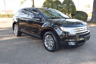 2010 Ford Edge Limited Memphis, Tennessee 20