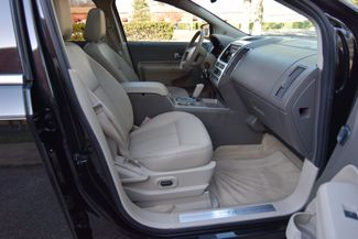 2010 Ford Edge Limited Memphis, Tennessee 4