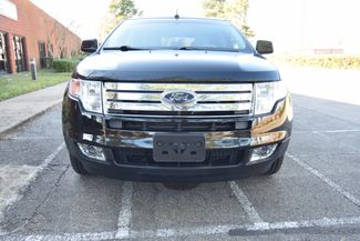 2010 Ford Edge Limited Memphis, Tennessee 13