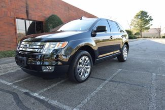 2010 Ford Edge Limited Memphis, Tennessee 14