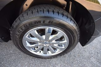 2010 Ford Edge Limited Memphis, Tennessee 16