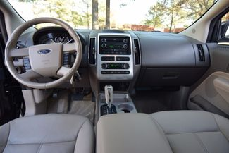 2010 Ford Edge Limited Memphis, Tennessee 17
