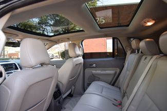 2010 Ford Edge Limited Memphis, Tennessee 5