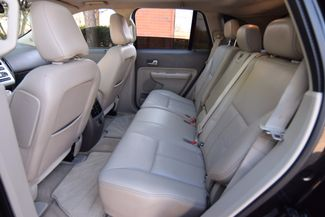 2010 Ford Edge Limited Memphis, Tennessee 6