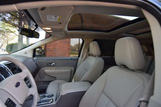 2010 Ford Edge Limited Memphis, Tennessee 2
