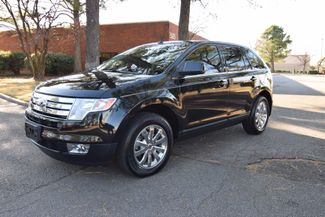 2010 Ford Edge Limited Memphis, Tennessee 32