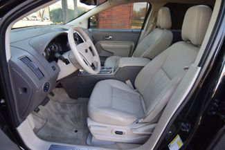 2010 Ford Edge Limited Memphis, Tennessee 21