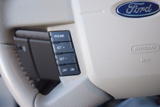 2010 Ford Edge Limited Memphis, Tennessee 24