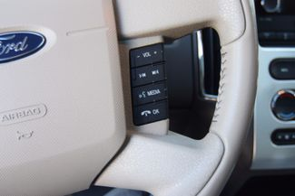2010 Ford Edge Limited Memphis, Tennessee 25