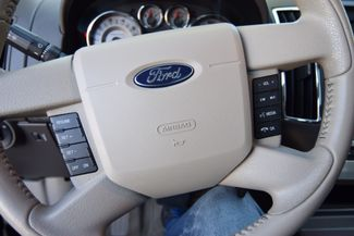 2010 Ford Edge Limited Memphis, Tennessee 26