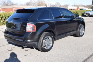 2010 Ford Edge Limited Memphis, Tennessee 28