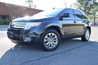 2010 Ford Edge Limited Memphis, Tennessee