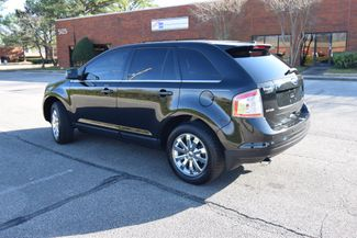 2010 Ford Edge Limited Memphis, Tennessee 29