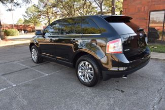 2010 Ford Edge Limited Memphis, Tennessee 9