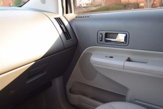 2010 Ford Edge Limited Memphis, Tennessee 34