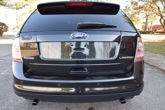 2010 Ford Edge Limited Memphis, Tennessee 31