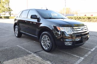 2010 Ford Edge Limited Memphis, Tennessee 1
