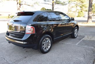 2010 Ford Edge Limited Memphis, Tennessee 8