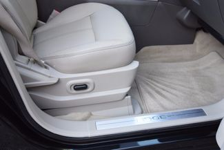 2010 Ford Edge Limited Memphis, Tennessee 12