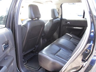 2010 Ford Edge Limited Milwaukee, Wisconsin 9