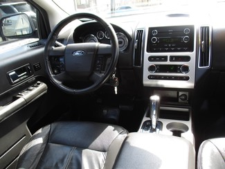 2010 Ford Edge Limited Milwaukee, Wisconsin 12