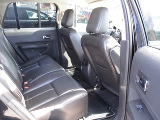 2010 Ford Edge Limited Milwaukee, Wisconsin 14