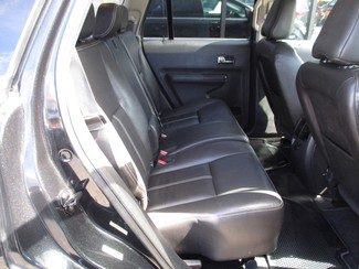 2010 Ford Edge Limited Milwaukee, Wisconsin 15