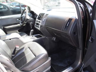 2010 Ford Edge Limited Milwaukee, Wisconsin 17