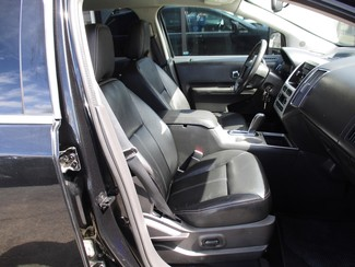 2010 Ford Edge Limited Milwaukee, Wisconsin 18