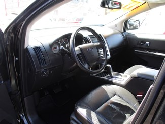 2010 Ford Edge Limited Milwaukee, Wisconsin 6