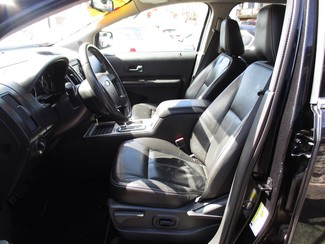 2010 Ford Edge Limited Milwaukee, Wisconsin 7
