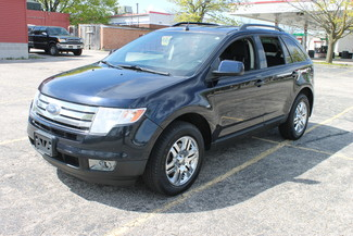 2010 Ford Edge in Milwaukee WI