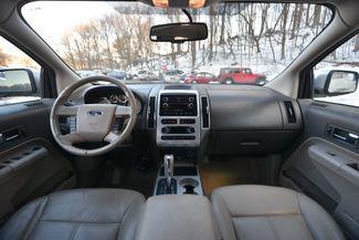 2010 Ford Edge SEL Naugatuck, Connecticut 14
