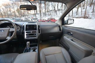 2010 Ford Edge SEL Naugatuck, Connecticut 15