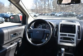 2010 Ford Edge Limited Naugatuck, Connecticut 16