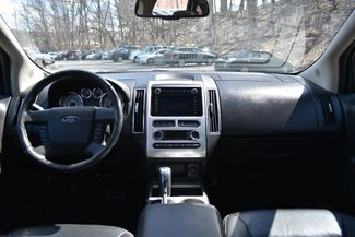 2010 Ford Edge Limited Naugatuck, Connecticut 17
