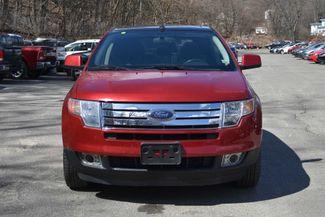 2010 Ford Edge Limited Naugatuck, Connecticut 7